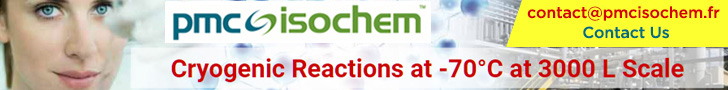 Isochem-Cryogenic-Reactions-at-70-at-3000-L-Scale