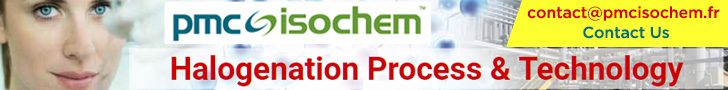 Isochem-Halogenation-Process-Technology