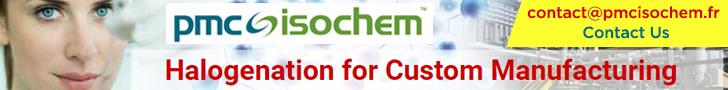 Isochem-Halogenation-for-Custom-Manufacturing