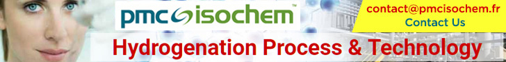 Isochem-Hydrogenation-Process-&-Technology