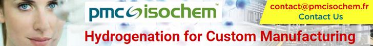 Isochem-Hydrogenation-for-Custom-Manufacturing