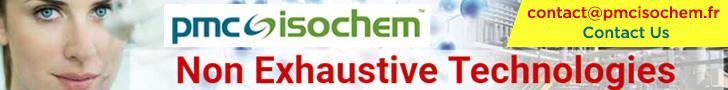 Isochem-Non-Exhaustive-Technologies