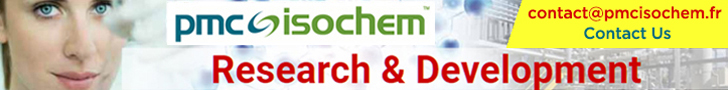 Isochem-Research-Development