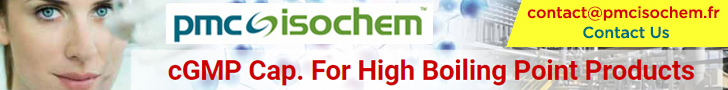 Isochem-cGMP-Cap.-For-High-Boiling-Point-Products