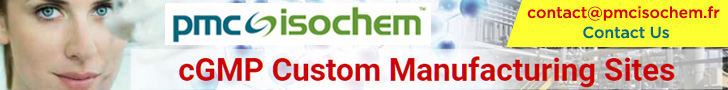 Isochem-cGMP-Custom-Manufacturing-Sites
