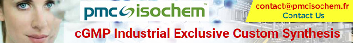 Isochem-cGMP-Industrial-Exclusive-Custom-Synthesis