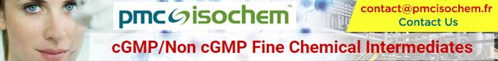 Isochem-cGMP-Non-cGMP-Fine-Chemical-Intermediates