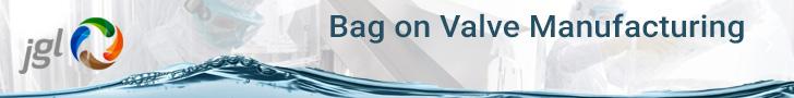 JGL-Bag-on-Valve-Manufacturing