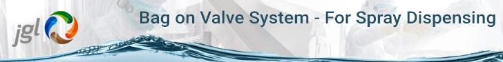 JGL-Bag-on-Valve-System-For-Spray-Dispensing
