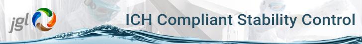 JGL-ICH-Compliant-Stability-Control