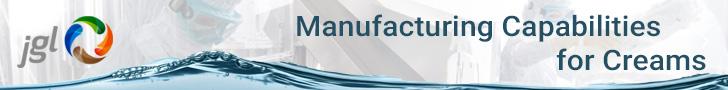 JGL-Manufacturing-Capabilities-for-Creams