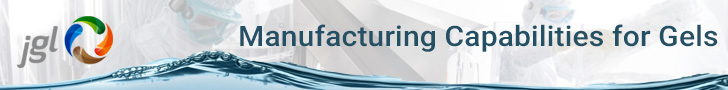JGL-Manufacturing-Capabilities-for-Gels