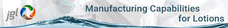 JGL-Manufacturing-Capabilities-for-Lotions