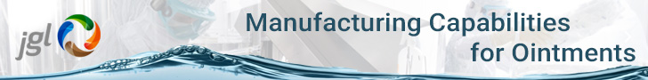 JGL-Manufacturing-Capabilities-for-Ointments