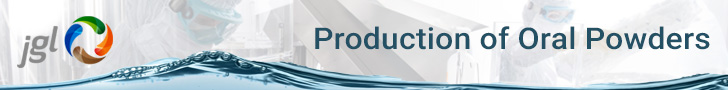 JGL-Production-of-Oral-Powders