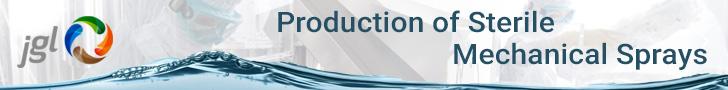 JGL-Production-of-Sterile-Mechanical-Sprays