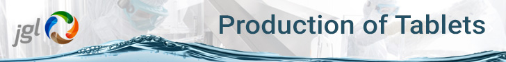 JGL-Production-of-Tablets
