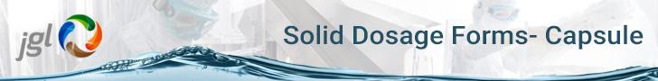 JGL-Solid-Dosage-Forms-Capsule