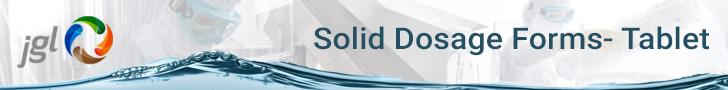 JGL-Solid-Dosage-Forms-Tablet