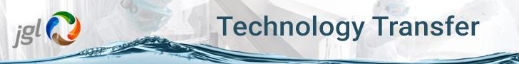 JGL-Technology-Transfer