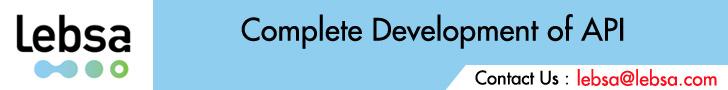Lebsa-Complete-Development-of-API