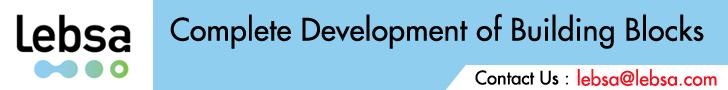 Lebsa-Complete-Development-of-Building-Blocks