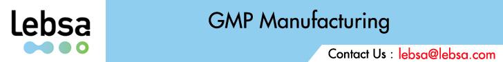 Lebsa-GMP-Manufacturing