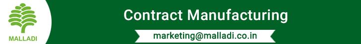 Malladi-Contract-Manufacturing