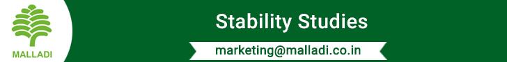 Malladi-Stability-Studies