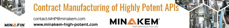 Minakem-Contract-Manufacturing-of-Highly-Potent-APIs