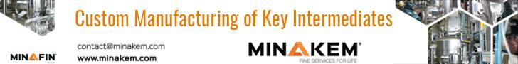 Minakem-Custom-Manufacturing-of-Key-Intermediates