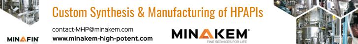 Minakem-Custom-Synthesis-&-Manufacturing-of-HPAPIs