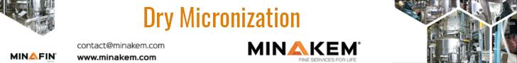 Minakem-Dry-Micronization