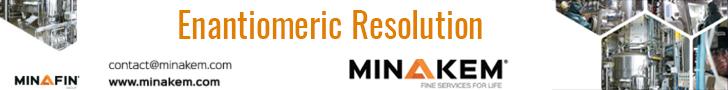 Minakem-Enantiomeric-Resolution