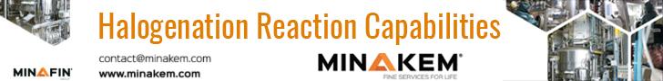 Minakem-Halogenation-Reaction-Capabilities
