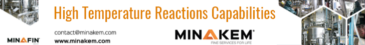 Minakem-High-Temperature-Reactions-Capabilities