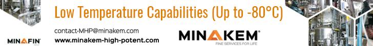 Minakem-Low-Temperature-Capabilities
