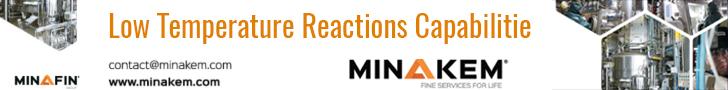 Minakem-Low-Temperature-Reactions-Capabilitie