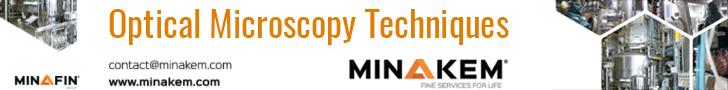 Minakem-Optical-Microscopy-Techniques