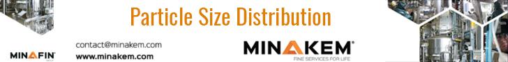 Minakem-Particle-Size-Distribution