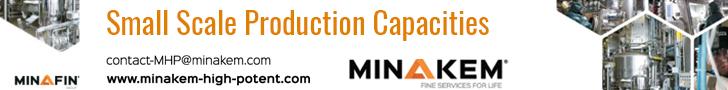 Minakem-Small-Scale-Production-Capacities