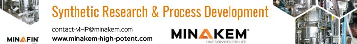 Minakem-Synthetic-Research-&-Process-Development