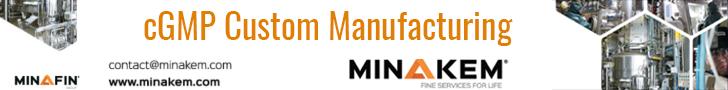 Minakem-cGMP-Custom-Manufacturing