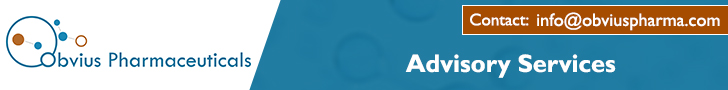 Obvius-Pharmaceuticals-Advisory Services