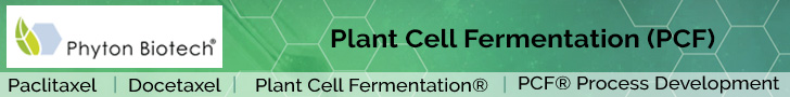 Phyton-Plant-Cell-Fermentation-(PCF)