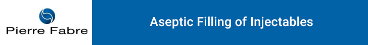 Pierre-Fabre-Aseptic-Filling-of-Injectables