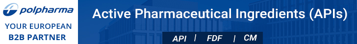Polpharma-Active-Pharmaceutical-Ingredients(APIs)