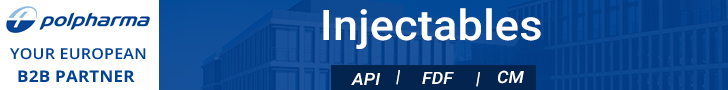 Polpharma-Injectables