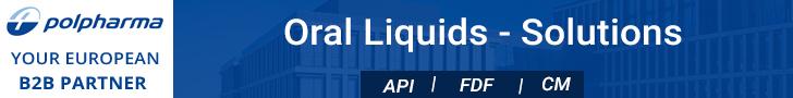 Polpharma-Oral-Liquids-Solutions