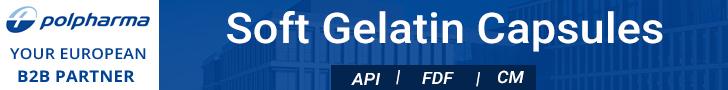 Polpharma-Soft-Gelatin-Capsules
